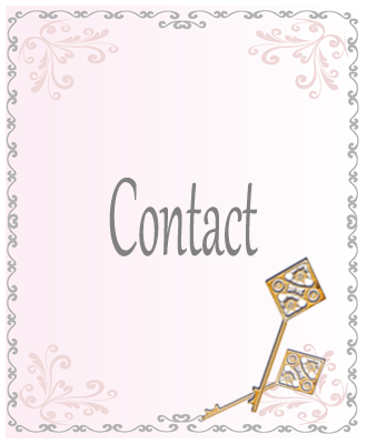 http://akobell.net/wp/wp-content/uploads/2015/06/3_banner_m1.jpg